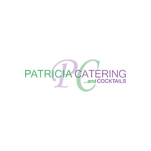 Patricia Catering & Cocktails