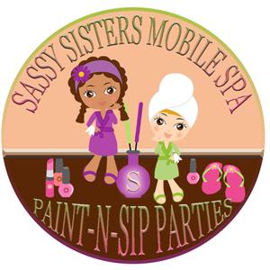 SassySisters300x300