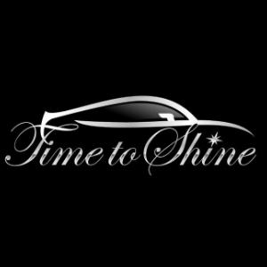 TimeToShine300x300