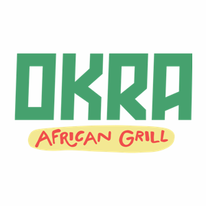 OkraAfricanGrill300x300