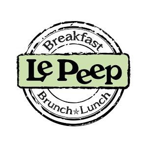 LePeep300x300