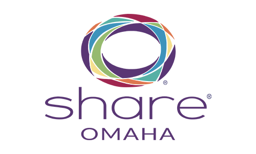 Giving Tuesday Now with Share Omaha