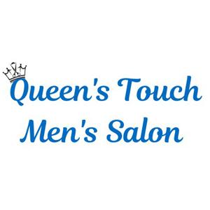 Queen's Touch Men's Salon
