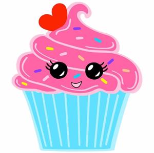 Sugar Coma Custom Treats
