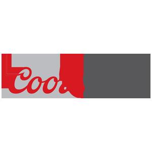 CoorsLight300x300