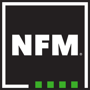 NFM_LogoSquare_Black300x300