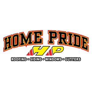 Home Pride Contractors