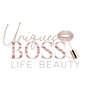 UniquesBossLifeBeauty300x300