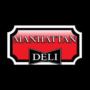 ManhattanDeli300x300