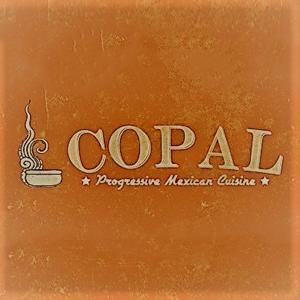 Copal300x300