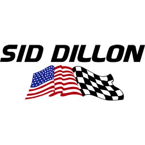 SidDillon300x300
