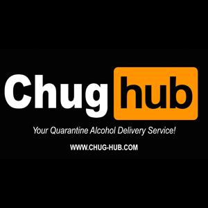 ChugHub300x300