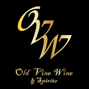 Old Vine Wine & Spirits