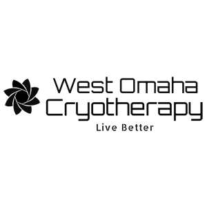 Support Local West Omaha Cryotherapy