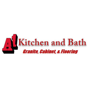 A1KitchenAndBath300x300