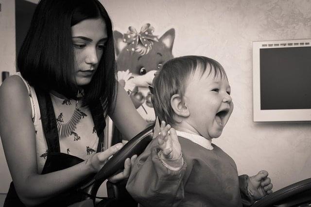 hairdresser-659139_640