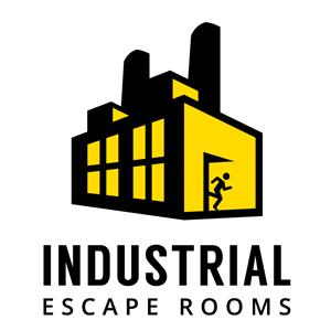 Industrial Escape Rooms