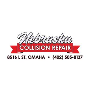 NebraskaCollisionRepair300x300