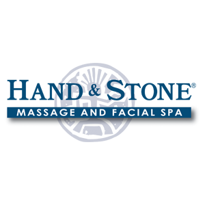 Hand&StoneMassageAndFacialSpa300x300