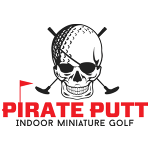 Walk the plank and find the treasure where X marks the spot. With a pirate ship big enough for Black Beard himself, this is the adventure for you!   1718 Madison Avenue Council Bluffs, IA Phone: 712.322.1262 Email: letsgoputt@gmail.com