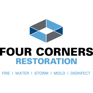 FourCornersRestoration300x300