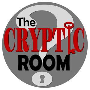 Cryptic Room