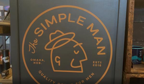 SimpleMan600x350