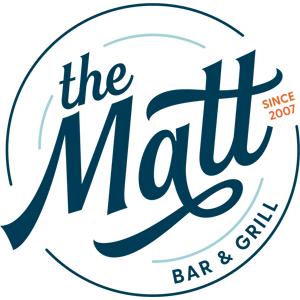 TheMattBar&Grill300x300