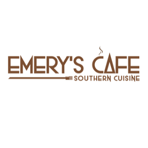 Emery's Cafe