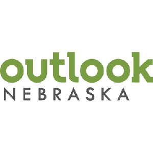 Outlook Nebraska