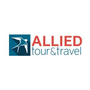 Allied Tour & Travel