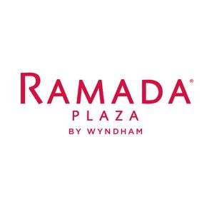 Ramada Plaza Hotel & Coco Key Water Resort