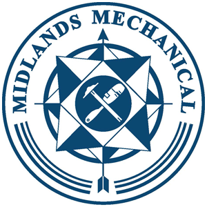 MidlandsMechanical