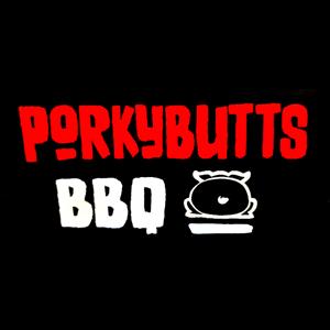 PorkyButtsBBQ300x300