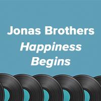 JonasBroters