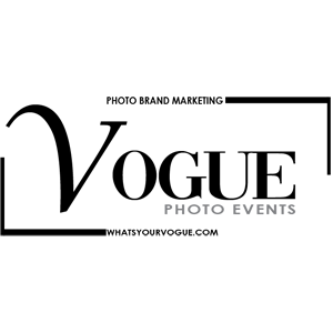 VoguePhotoEvents300x300