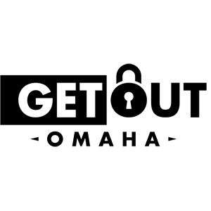 Get Out Omaha