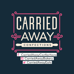 CarriedAwayConfections300x300