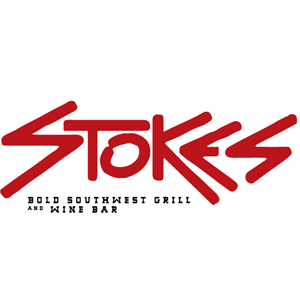 Stokes