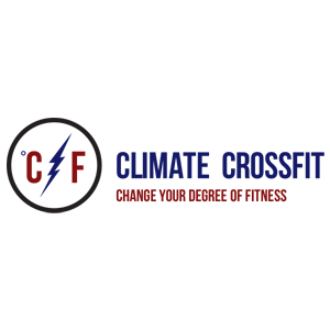 Climate Crossfit