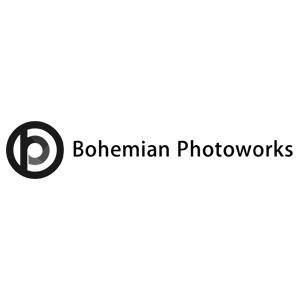 Bohemian Photoworks300x300