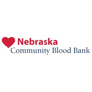 NebraskaCommunityBloodBank300x300
