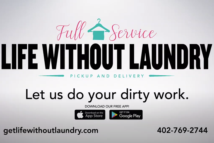 Life_Without_Laundry_Thumbnail_720x480