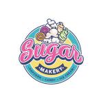 Sugar Makery