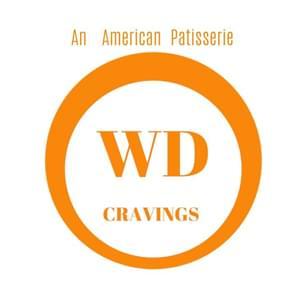 WDCravings300x300