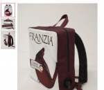 Franzia Is Selling A Wine Backpack