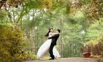 The Wedding Songs That Lead To The Happiest (and Unhappiest) Marriages (It's Science!)