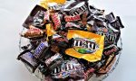 Halloween Ain't Dead Yet: Halloween Candy Sales Already Up This Year!