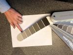 Fix Our Design Flops: How do I pick a paint color?