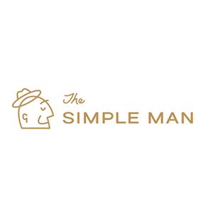Simple Man 300x300